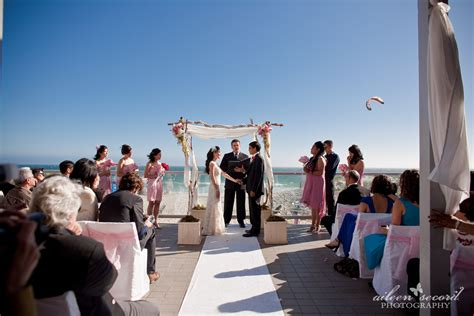 Wedding Venues Malibu by Wedding Reception In Malibu Ca Usa Wedding Mapper