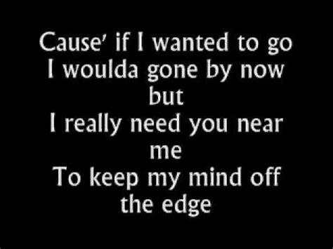 better by you better than me lyrics better than i myself adam lambert lyrics official