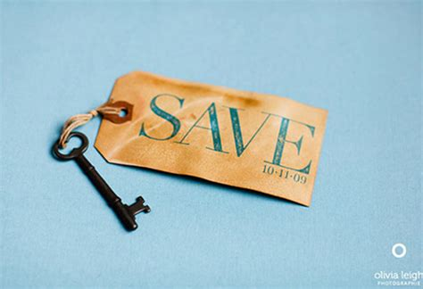 Ways To Save The Date by 15 Ways To Save Money With Diy Wedding Projects Essense