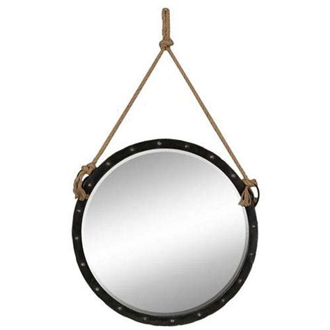 antique bronze bathroom mirrors best 25 nautical mirror ideas on pinterest nautical