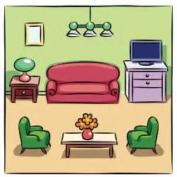 living room clip art empty living room clip art vector images illustrations