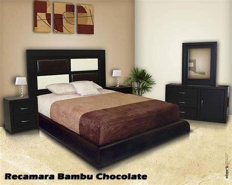 imagenes muebles minimalistas recamaras minimalistas muebles d vale 8 000 00 en
