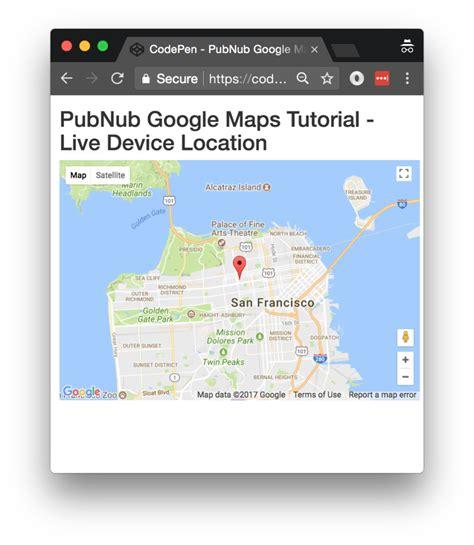 javascript tutorial location href location javascript geolocation tracking with google
