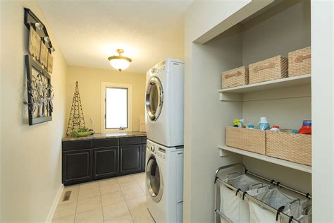 use kitchen cabinets in bathroom can i use kitchen cabinets in the bathroom specially for
