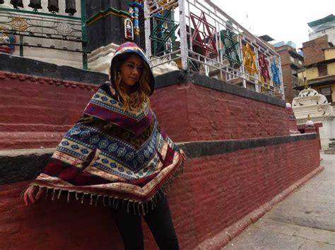 Himalayan Handmades - gallery himalayan handmades international