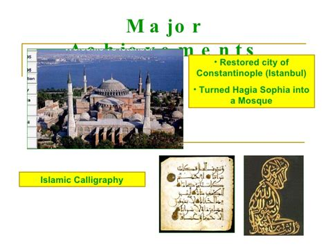 mughals and ottomans mughal and ottoman empires iran politics club iran