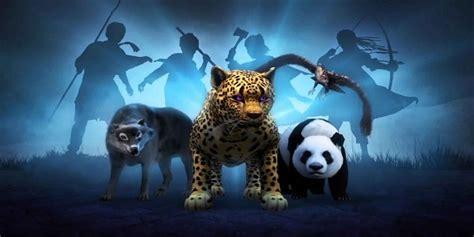 test animale totem quel est votre animal totem votre animal spirituel