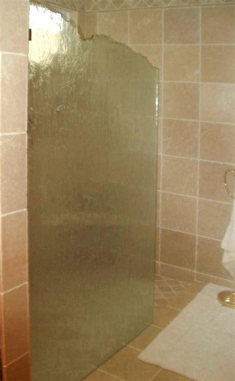 Schicker Shower Door Ag50 Schicker Luxury Shower Doors Inc