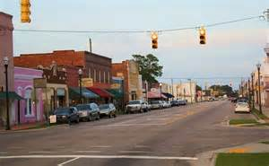 small town living small town living andrews sc