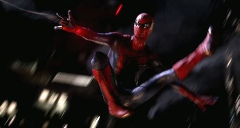 the amazing spider man swing image spider man web swinging jpg amazing spider man