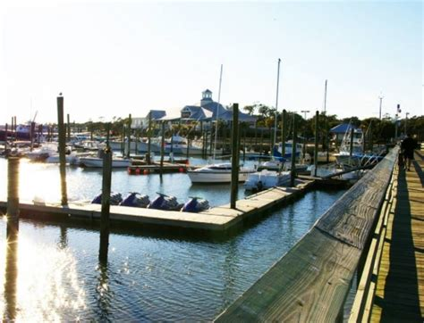 tow boat us myrtle beach sc capt dick s marina murrells inlet sc watersports