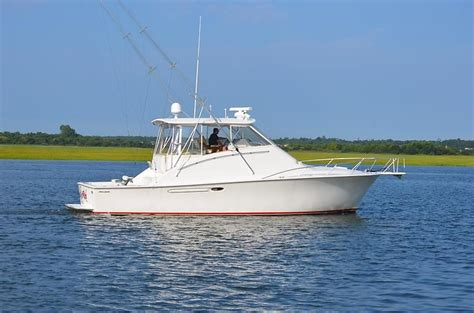 xpress boats for sale in wilmington nc 1999 ocean yachts 40 express power boat for sale www