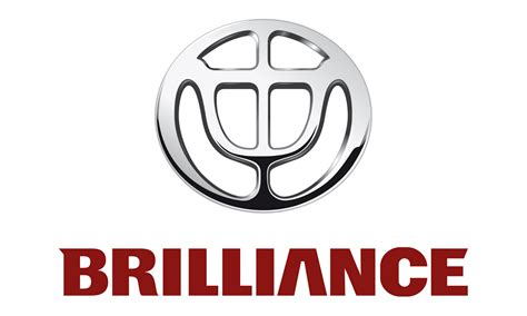 Auto Logo China by Car Brands World Cars Brands