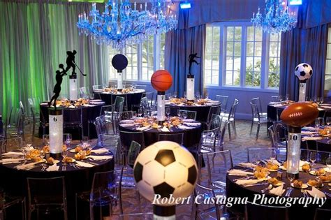 16 best images about bar mitzvah decor on pinterest http www bostonmitzvahphotographer com files 2013 04 bar