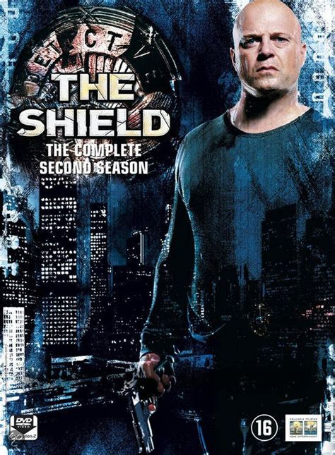 the shield best season 36 best the shield images on the shield tv