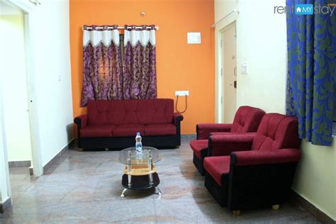 hsr layout apartment rent budget furnished 2 bhk apartment in hsr in hsr layout