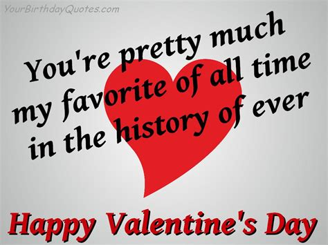 valentine day quotes happy valentines day funny quotes sayings messages sms