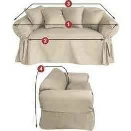 reclining loveseat slipcover reclining loveseat slipcover suede taupe sure fit dual