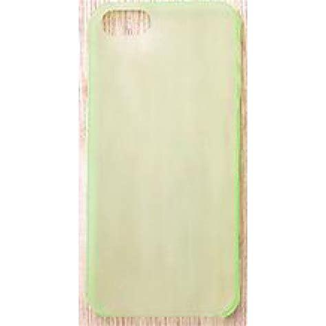 201 tui plan b t 233 l 233 ultra mince iphone 6 plus iphone 6s plus coque rigide transparent vert