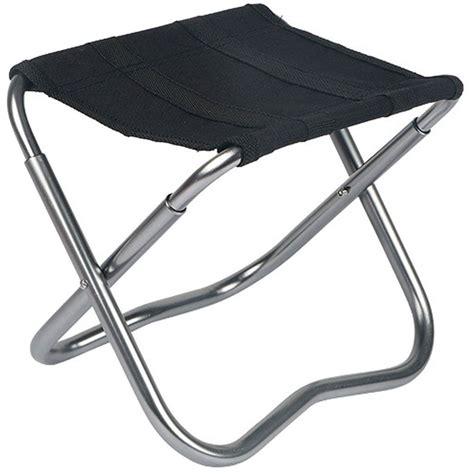 Folding Foot Stool Kitchen by Portable Folding Footstool Plastic Multi Purpose Folding