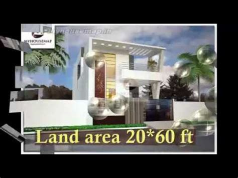 indian house design front elevation  latest  youtube