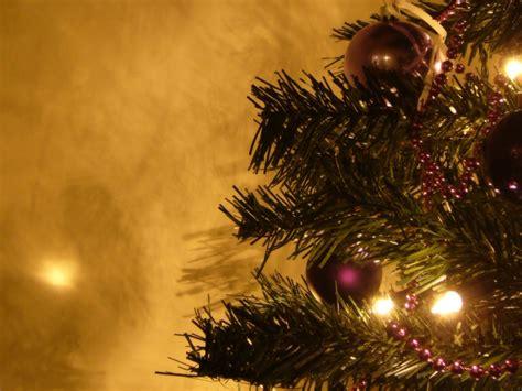 descargar imágenes ultra hd 12 fondos hd para descargar sobre navidad 7 conexionplena