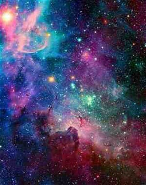 imagenes impresionantes de la galaxia reflexiones sobre el comportamiento humano