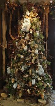 enchanted forest fairy tree enchanted forest christmas