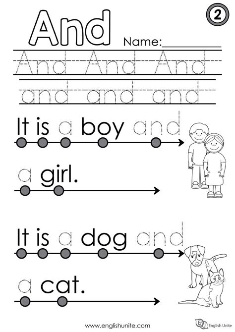 Beginning Reading Worksheets by Beginning Reading 2 And Unite Unite