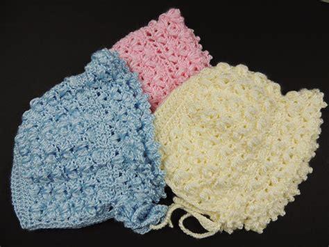mantas de sirena a punto apexwallpapers com como tejer colchas para bebe apexwallpapers com