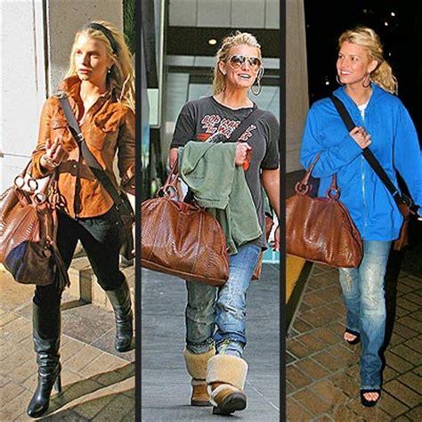 Bag Snob Pop Quiz The Bag Snob A Selective Editorial On Designer Handbags Authentic Designer Purses And Leather Bags 2 by Bag Snob Pop Quiz Apr 18 2007 Snob Essentials