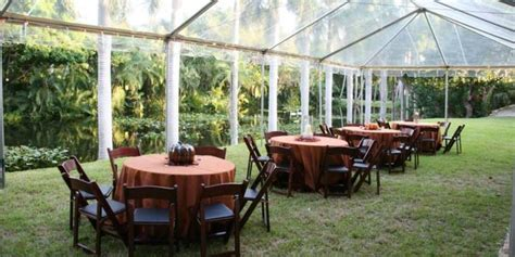 bonnet house museum gardens bonnet house museum gardens weddings get prices for wedding venues