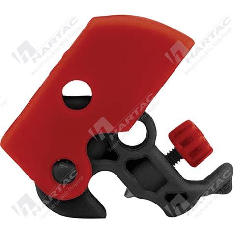 lock breaker tool s2394 master lock tool free miniature circuit breaker