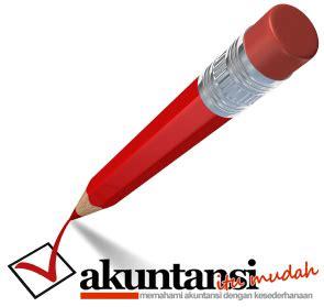 Memahami Akuntansi Dasar akuntansi itu mudah memahami akuntansi dengan kesederhanaan