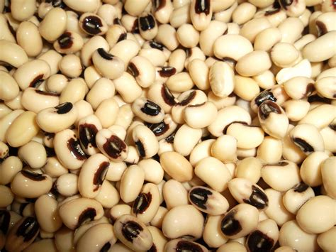 war peas vegetarian thehealthydynamicduo