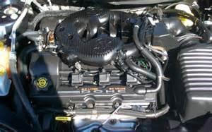 2001 Chrysler Sebring 2 7 Engine For Sale Chrysler 2007 2 7 Engine Diagram Get Free Image About