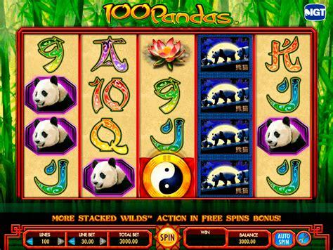 play  pandas  slot igt casino slots