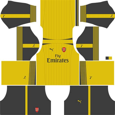 arsenal dls kit kit arsenal para dls 18 dream league soccer atualize seu