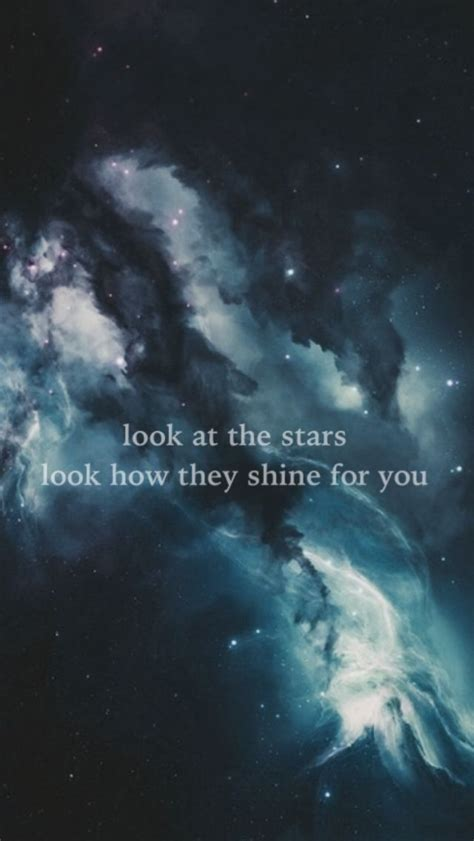 coldplay x y lyrics 103 best images about s o n g l y r i c s on pinterest