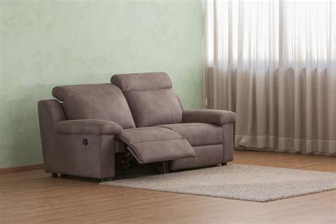 poltrone e sofà lecce divano billy tanghetti salotti