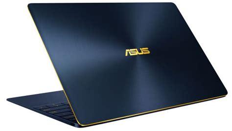Laptop Asus Zenbook Di Malaysia zenbook la nuova generazione di ultrabook targati asus androidstylehd