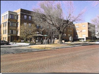 center rentals dodge city ks apartments