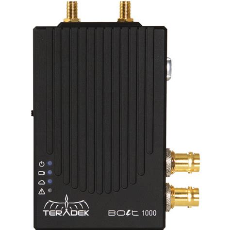 Wifi Bolt 3g teradek bolt pro 1000 3g sdi hdmi transmitter 10 0966 b h photo