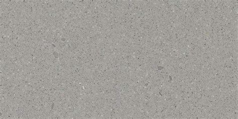 Corian Warm Grey The Colours Of Corian 174 Dupont Dupont United Kingdom