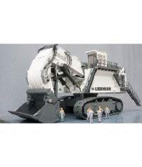 Cat Navigo Automatic A8 168 21 116 tractotoys
