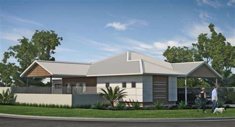 challenger  megara constructions pty  house