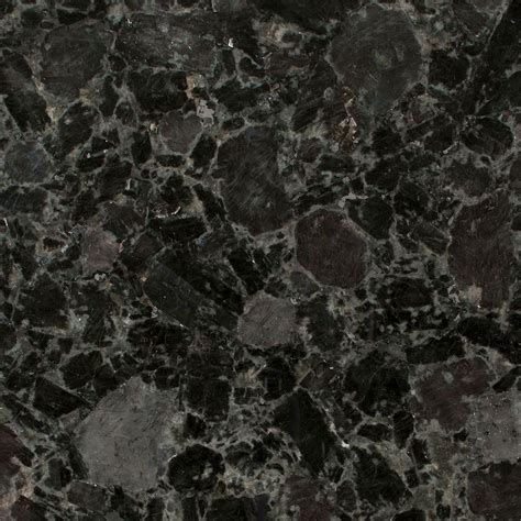 stonemark granite 3 in granite countertop sle in volga