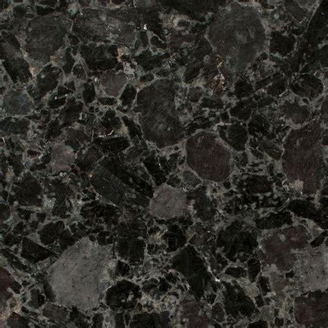 Kitchen Design Tool Home Depot Stonemark Granite 3 In X 3 In Granite Countertop Sample