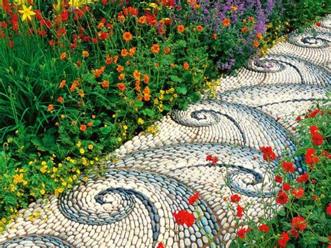 landscape pattern photography landscape design ideas diy