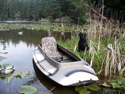 used duck hunting layout boats for sale 2009 marsh rat pirogues for sale in louisiana louisiana